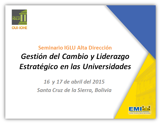 seminarioiglualtadireccion
